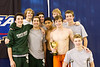 JHP 20140208-779 boys trophy