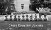 JHP 20150801-031 XC juniors