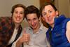 JHP 20130124_21 M Gaudiosi, Z Saffran, J McGonigle