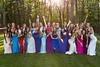 JHP 20160402-031 girls fun group