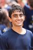 JHP 20140501-049 I Patel