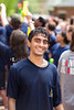 JHP 20140501-052  I Patel