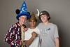 JHP 20140501-366 W Dickey I Patel W Stith