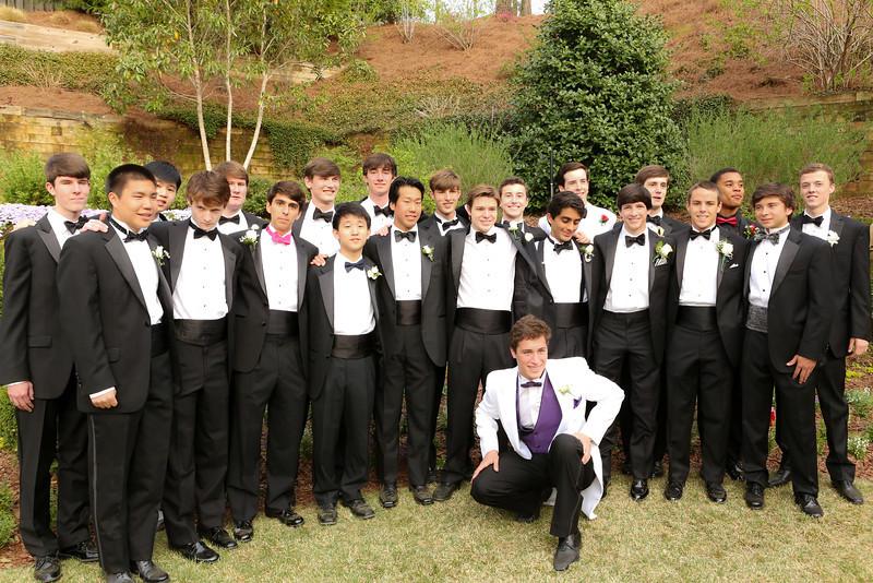 JHP 20140405-099 boys group