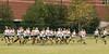 JHP 201310161934 5x10 panorama