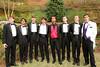 JHP 20140405-102 W Stith I Patel T Wheeler A Dhillon J Flowers J Giuliano W Dickey W Montgomer