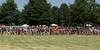 JHP 20130914-0152 10x5 panorama