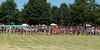 JHP 20130914-0153 5x10 panorama