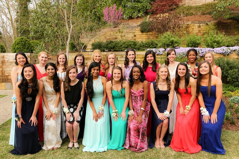 JHP 20140405-085 girls group