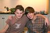20120126_1955e T Cooper, J Denny