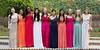 JHP 20130420-58 panorama 4x8 5x10 8x16