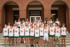 JHP 20130802-007 boys XC team