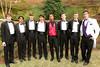 JHP 20140405-100 W Stith I Patel T Wheeler A Dhillon J Flowers J Giuliano W Dickey W Montgomer