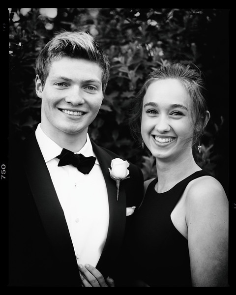 JHP 20160402-049 Philip and Ansley BW