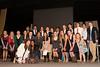 JHP 20140303-560 sophomores