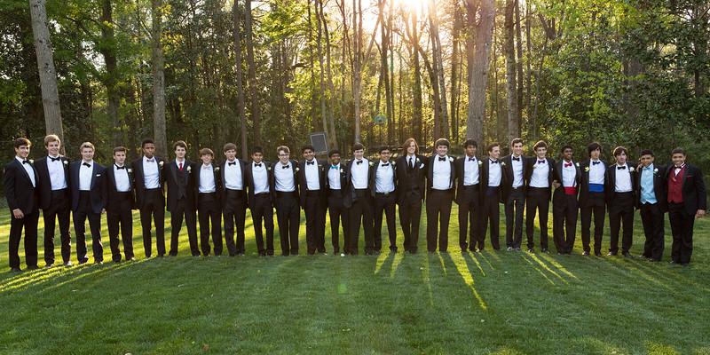 JHP 20160402-010 Boys Group