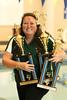 20111210_0028 J Allen 3 trophies