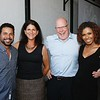 Wildlands Network 25th Anniversary Celebration, Venice, California, America - 16 July 2016