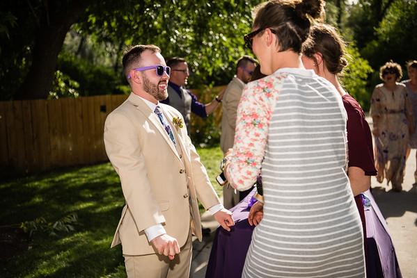 tracy-aviary-wedding-819656
