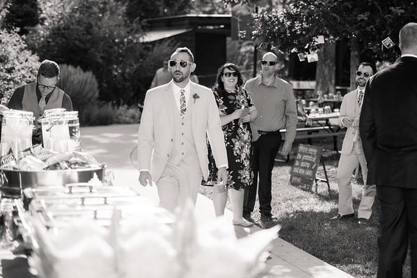 tracy-aviary-wedding-807695