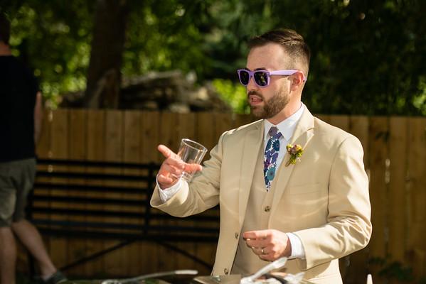 tracy-aviary-wedding-807720