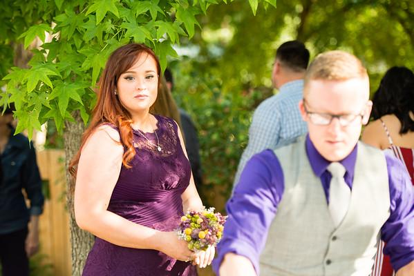 tracy-aviary-wedding-807717