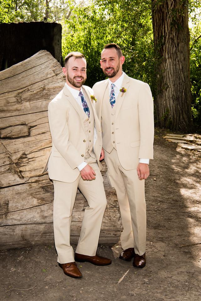 tracy-aviary-wedding-819392