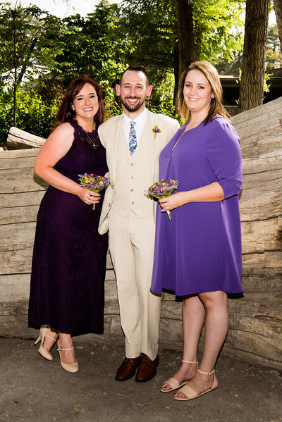 tracy-aviary-wedding-819428