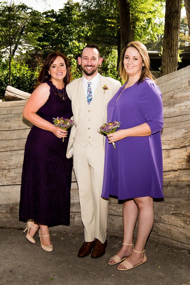 tracy-aviary-wedding-819428