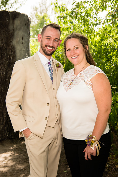 tracy-aviary-wedding-819454