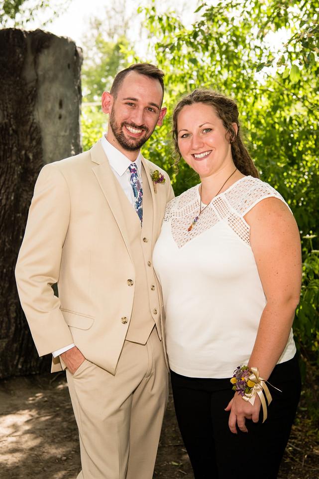 tracy-aviary-wedding-819454