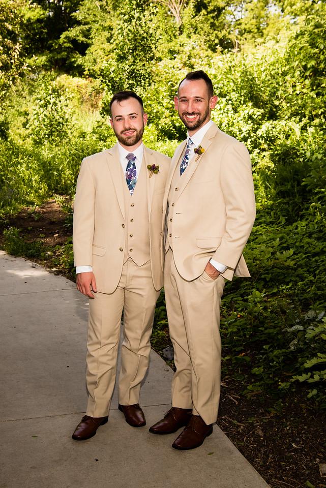 tracy-aviary-wedding-819359