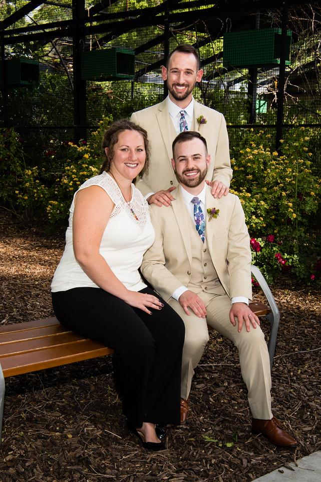 tracy-aviary-wedding-819494