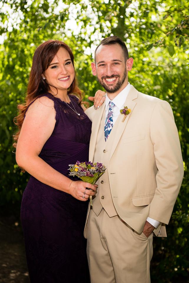 tracy-aviary-wedding-819441