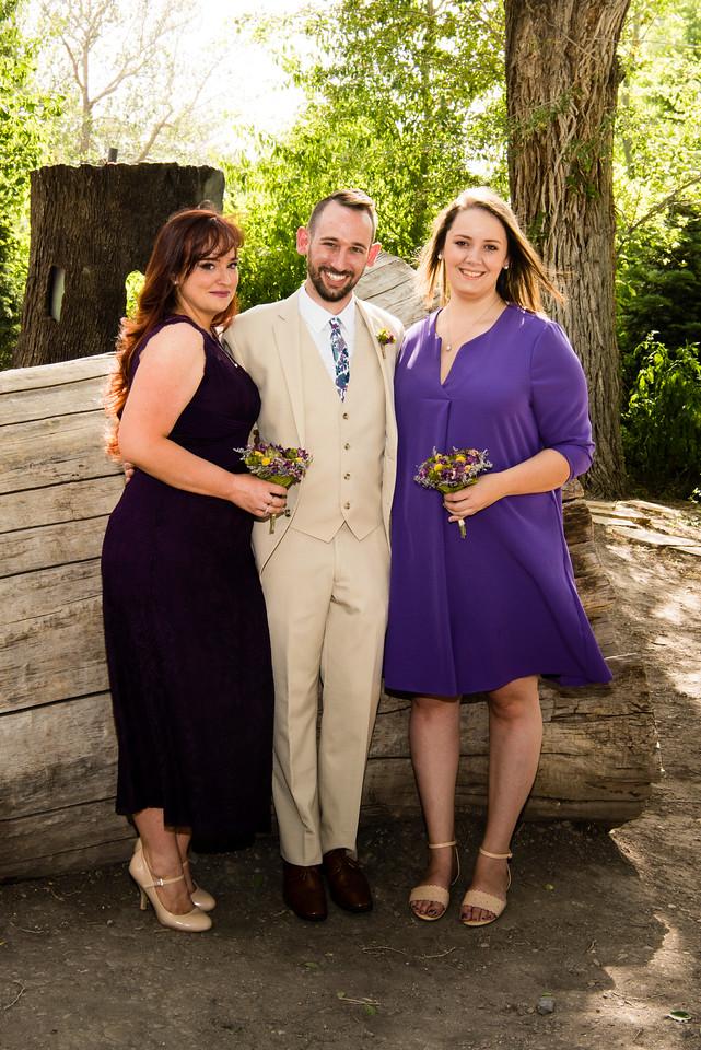 tracy-aviary-wedding-819433
