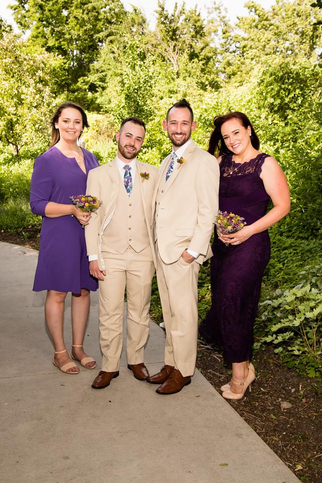tracy-aviary-wedding-819367
