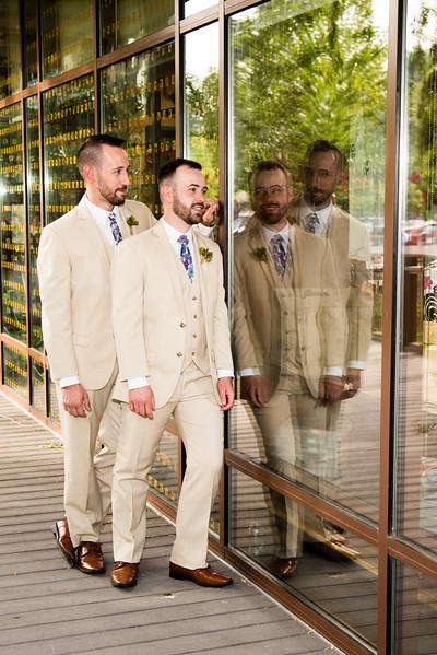tracy-aviary-wedding-819969
