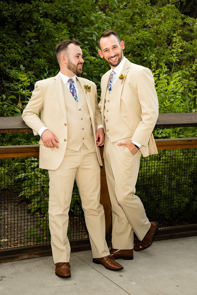 tracy-aviary-wedding-819925