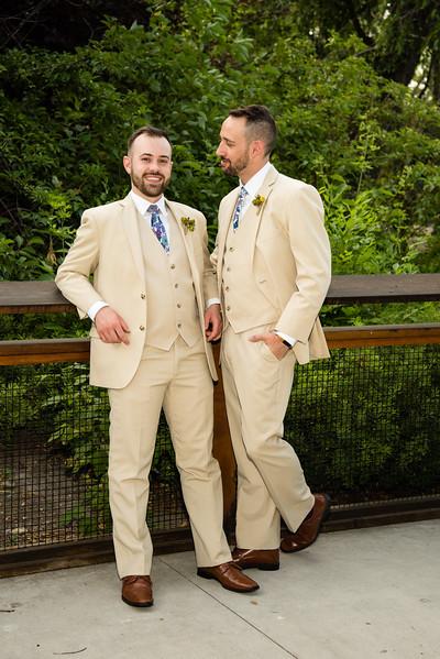 tracy-aviary-wedding-819919