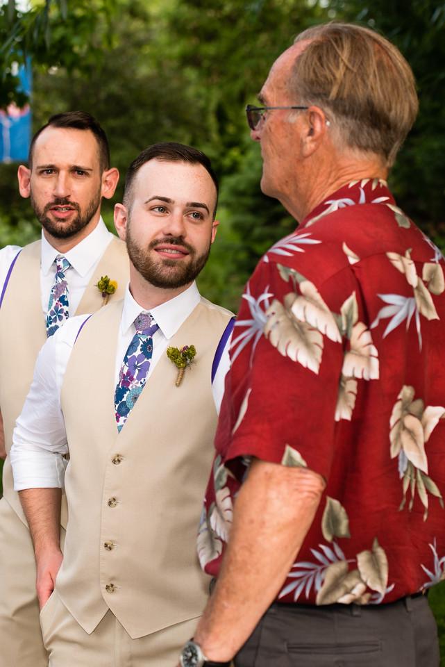 tracy-aviary-wedding-807932