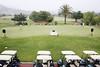 The Will Rogers Twenty-Fourth Annual Film Row Charity Golf Classic