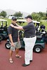 The Will Rogers Twenty-Fourth Annual Film Row Charity Golf Classic