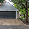 5312 St  Albans Way-81