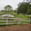 605 Deer Hollow Drive
