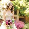 Sacramento Wedding Photographer-Real Weddings Magazine-Sacramento Weddings