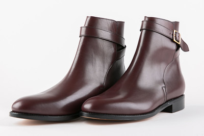 boots-1009