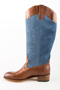 boots-1027