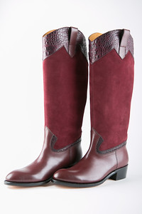 boots-1000