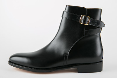 boots-1019