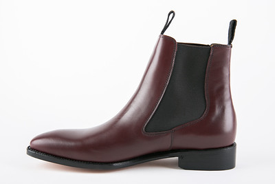boots-1026